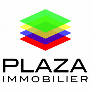Real estate agency PLAZA IMMOBILIER in Paris