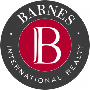 Real estate agency BARNES Lille in Lille