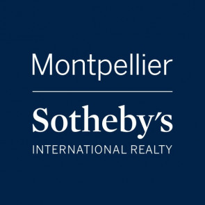 Agence immobilière IMMOBILIERE FOCH SOTHEBY'S INTERNATIONAL REALTY à Montpellier