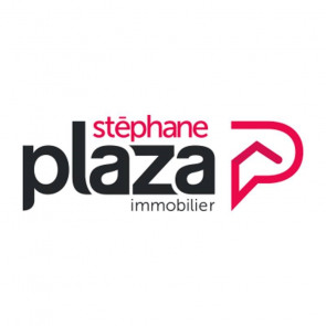 Real estate agency Stéphane Plaza Immobilier Valence in Valence