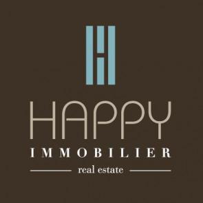 Agence immobilière HAPPY IMMOBILIER à Maussane les Apilles