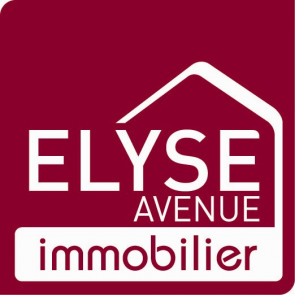 Real estate agency ELYSE AVENUE in Paris 15ème