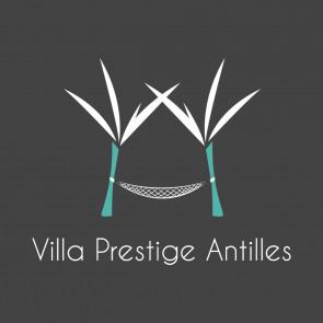 Agence immobilière VILLA PRESTIGE ANTILLES à St Francois