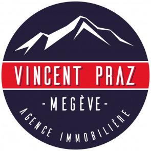 Real estate agency Vincent PRAZ Immobilier in Megeve
