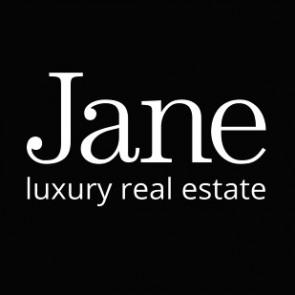 Agence immobilière JANE à Bordeaux