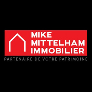 Agence immobilière MIKE MITTELHAM IMMOBILIER à Mere