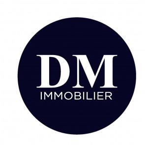 Agence immobilière DAVID MATTON IMMOBILIER à Paris 16ème