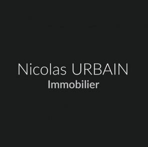 Real estate agency Nicolas URBAIN Immobilier in Paris 6ème