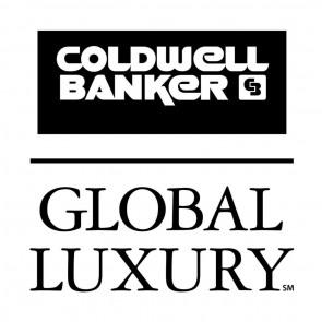 Real estate agency COLDWELL BANKER DEMEURE PRESTIGE in Paris 8ème