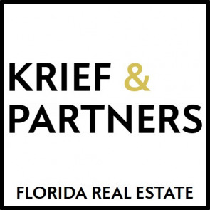 Agence immobilière KRIEF & PARTNERS à Naples Floride Usa
