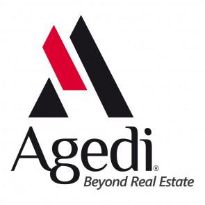 Agence immobilière AGEDI FRANCE à Beaulieu sur Mer
