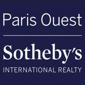 Agence immobilière PARIS OUEST SOTHEBY'S International Realty - Paris 17ème à Paris 17ème