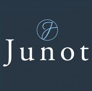 Agence immobilière JUNOT MONTMARTRE à Paris