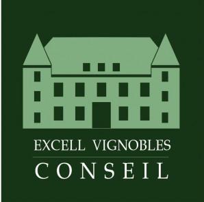 Agence immobilière EXCELL VIGNOBLES CONSEIL à La Teste de Buch
