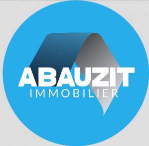 Agence immobilière ABAUZIT IMMOBILIER à La Bastide D Engras