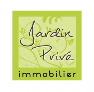 Agence immobilière Jardin Privé Immobilier à St Jorioz