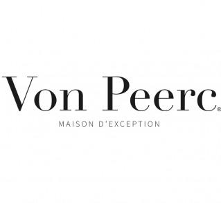Agence immobilière Von Peerc à St Remy de Provence