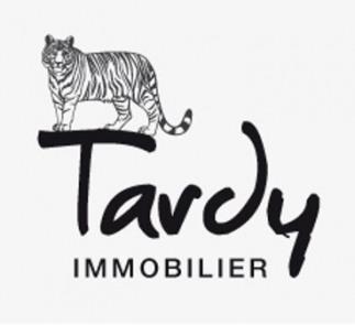 Agence immobilière TARDY Immobilier à St Cyr sur Mer