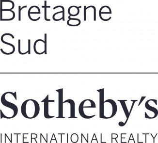 Real estate agency FRANCE CHATEAUX FINISTERE SOTHEBY'S INTERNATIONAL REALTY in Quimper