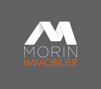 Real estate agency CABINET MORIN IMMOBILIER in Bordeaux