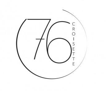 Agence immobilière AGENCE 76 CROISETTE à Cannes