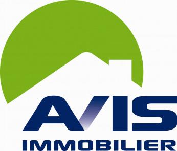 Agence immobilière AVIS IMMOBILIER à St Malo
