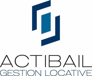 Real estate agency ACTIBAIL in Paris 1er