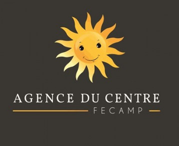 Real estate agency AGENCE DU CENTRE in Fecamp