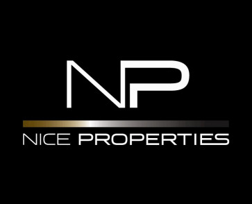 Real estate agency NICE PROPERTIES CANNES in Cannes