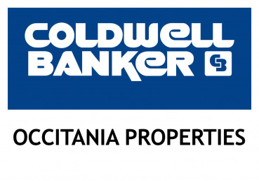 Real estate agency Coldwell Banker Occitania Properties in MONTPELLIER