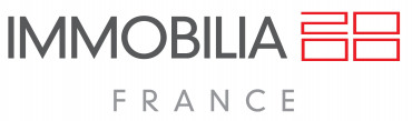 Agence immobilière IMMOBILIA 2000 FRANCE à Beausoleil
