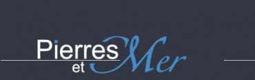 Real estate agency PIERRES ET MER in Vannes
