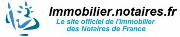 Real estate agency Mes CREUSY MENIER LEPARLIER et CARTIER Notaires à Baume-les-Dame in Baume les Dames Cedex
