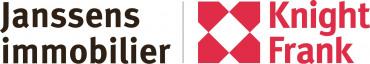Real estate agency JANSSENS IMMOBILIER Lourmarin in LOURMARIN