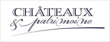 Real estate agency CHATEAUX ET PATRIMOINE in SANCERRE