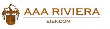 Agence immobilière AAA RIVIERA à Biot