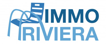 Agence immobilière IMMO RIVIERA TRANSACTIONS à Nice