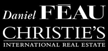 Agence immobilière Daniel Féau International à Paris 8ème