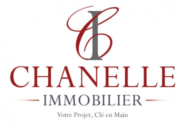 Real estate agency AGENCE CHANELLE IMMOBILIER in Vincennes