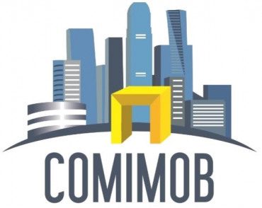 Agence immobilière AGENCE COMIMOB à Courbevoie
