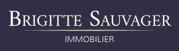 Real estate agency BRIGITTE SAUVAGER IMMOBILIER in Nantes