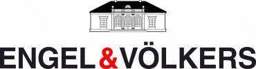Agence immobilière ENGEL & VOELKERS Côte d'Azur à St Jean Cap Ferrat