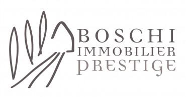 Agence immobilière BOSCHI IMMOBILIER PRESTIGE à VAISON LA ROMAINE
