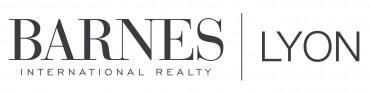 Agence immobilière BARNES LYON à Lyon