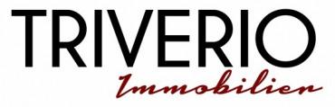 Agence immobilière TRIVERIO Immobilier à Cannes