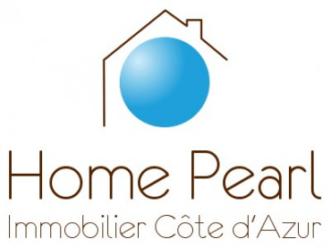 Agence immobilière HOME PEARL IMMOBILIER à Nice