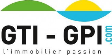 Agence immobilière AGENCE GTI-GPI TRANSACTIONS ET GESTIONS IMMOBILIERES à Sanary sur Mer