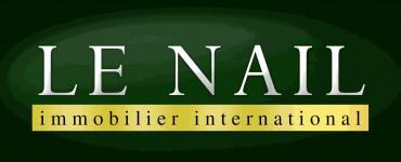 Real estate agency CABINET LE NAIL ET ASSOCIÉS in Changé