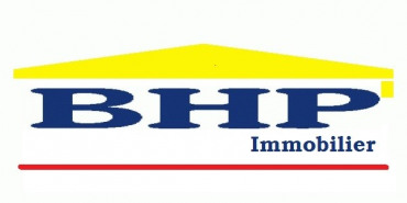 Real estate agency BHP Immobilier in Perpignan