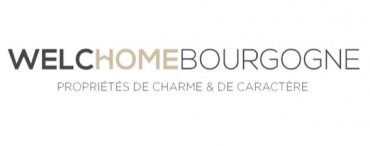 Real estate agency WELCHOME BOURGOGNE in Givry